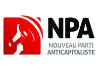 logo-NPA