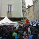 NDDL Rennes 26 mars