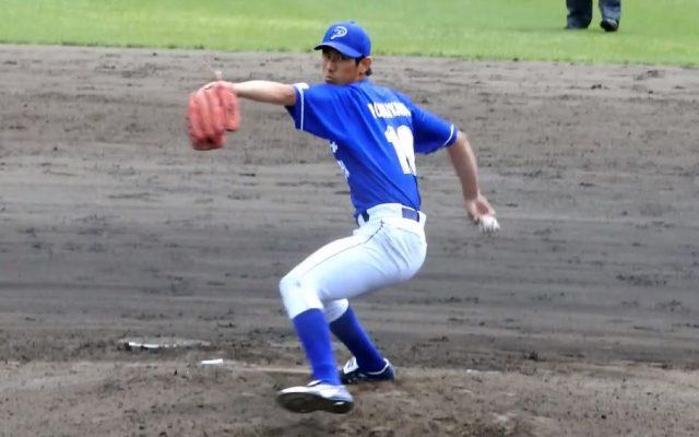 吉川峻平の画像 p1_22