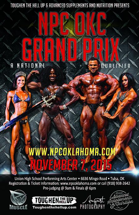 GrandPrix Posters : Auto Racing, GP,