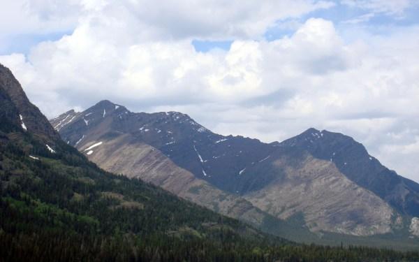 35 - mountains