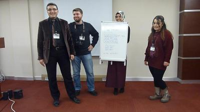 presentation group 1