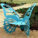 Whimsical-butterfly-chairs-in-the-courtyard-IMG_07901-641