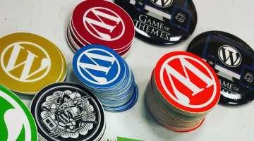 Introducing WP4Good Club – WordPress Community for Nonprofits
