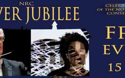 Silver Jubilee Program of Events