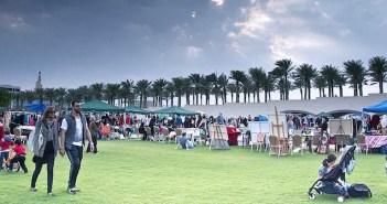 MIA-Park-Bazaar