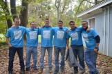 Day of Caring5