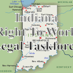 Indiana Taskforce