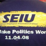 SEIU We Make Politics Work3