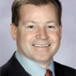 Sen. Randy Richardville (R-MI 17th District)
