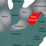 2013-Right-To-Work-States-Map-WV-REDzoom