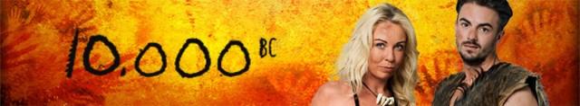 10,000 BC - Series 2, Episode 4
