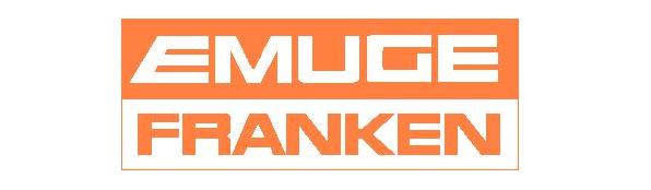EMUGE FRANKEN - NSERT UK