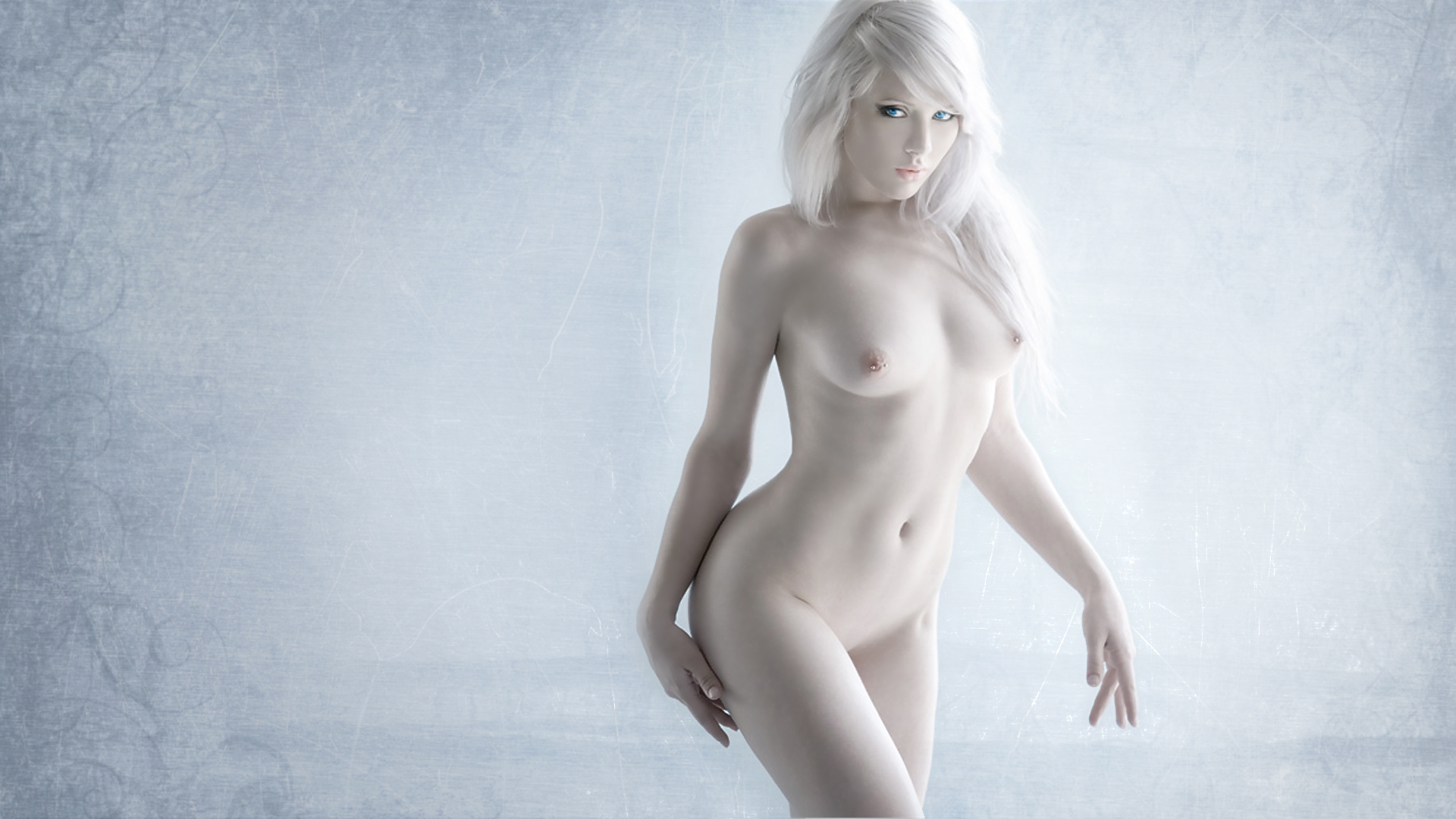 hottest russian athletes naked