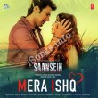 Saansein Songs Free Download