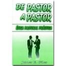 de-pastor-a-pastor-etica-pastoral-giles-james-e