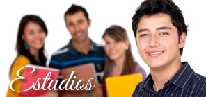 ntci_estudios
