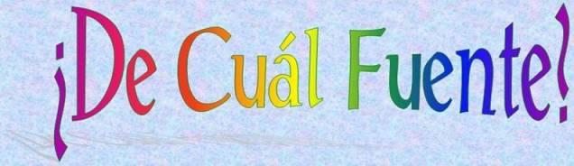 Agapito_clip_image002
