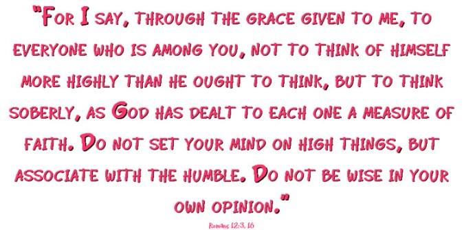 Romans12-3-16