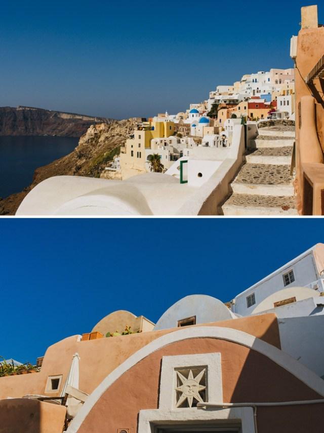 Nubby Twiglet | Greeceoptia