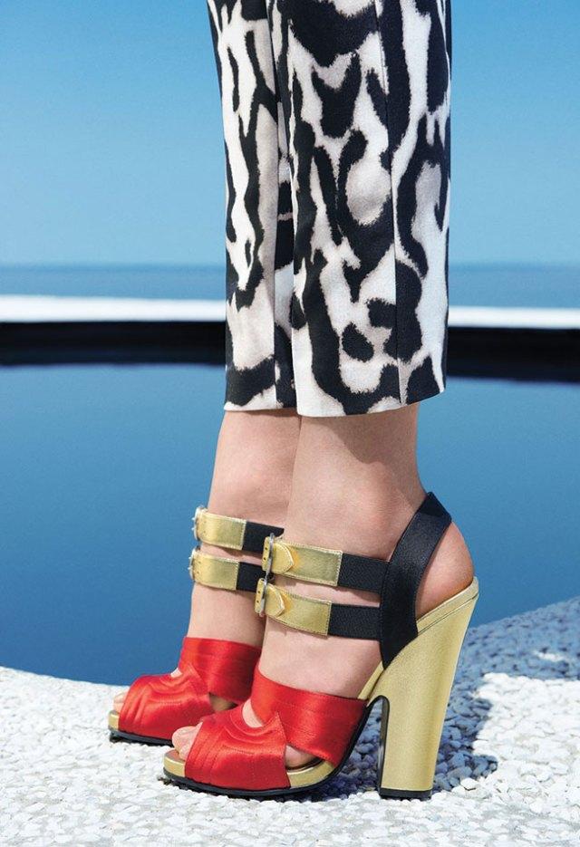 2013_harpersbazaar_prada_shoes