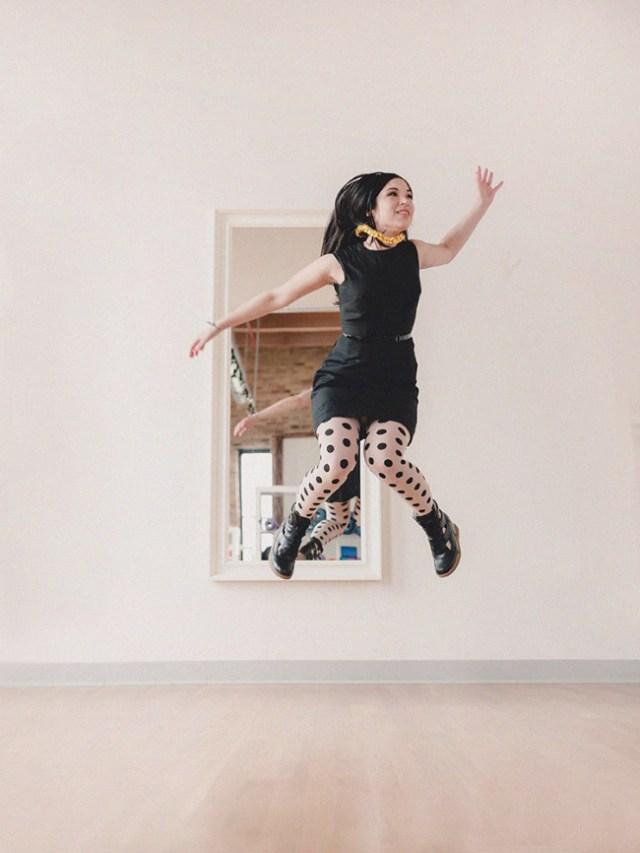 Nubby Twiglet | The Blogcademy Chicago