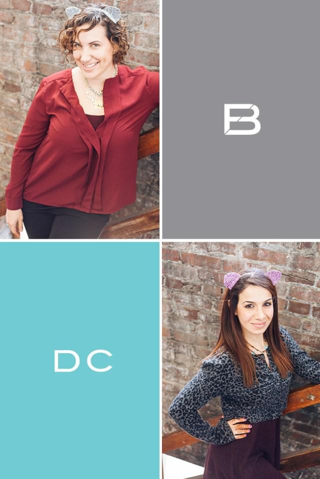Nubby Twiglet | The Blogcademy Washington D.C.