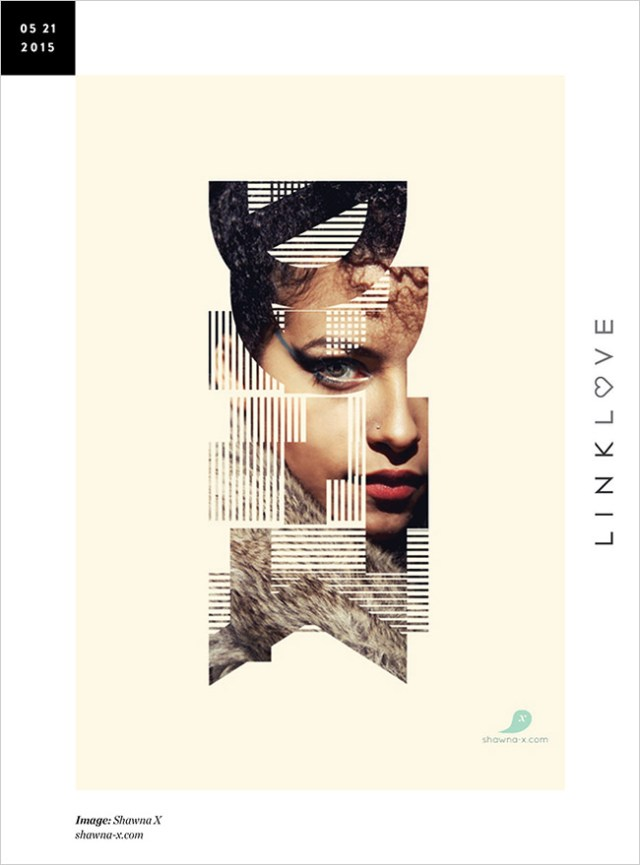 Nubby Twiglet | Link Love: Shawna X