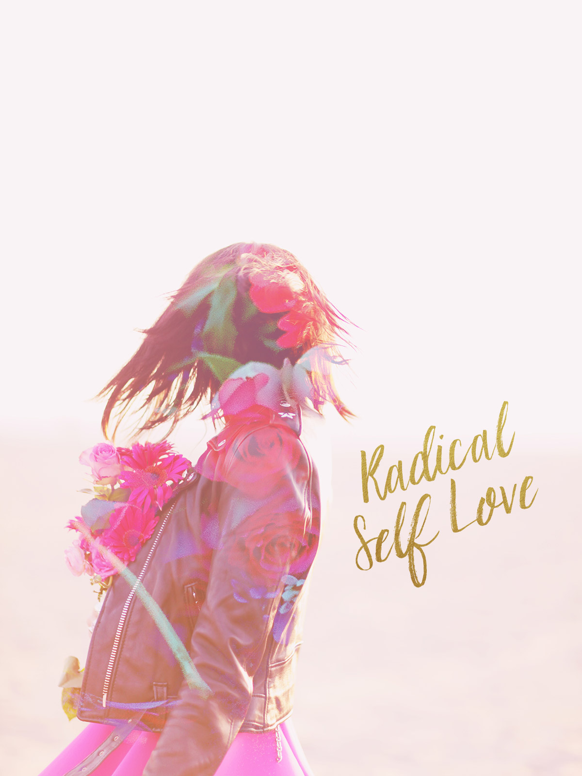 radical self love an interview about entrepreneurship radical self love an interview about entrepreneurship inspiration and motivation gala darling