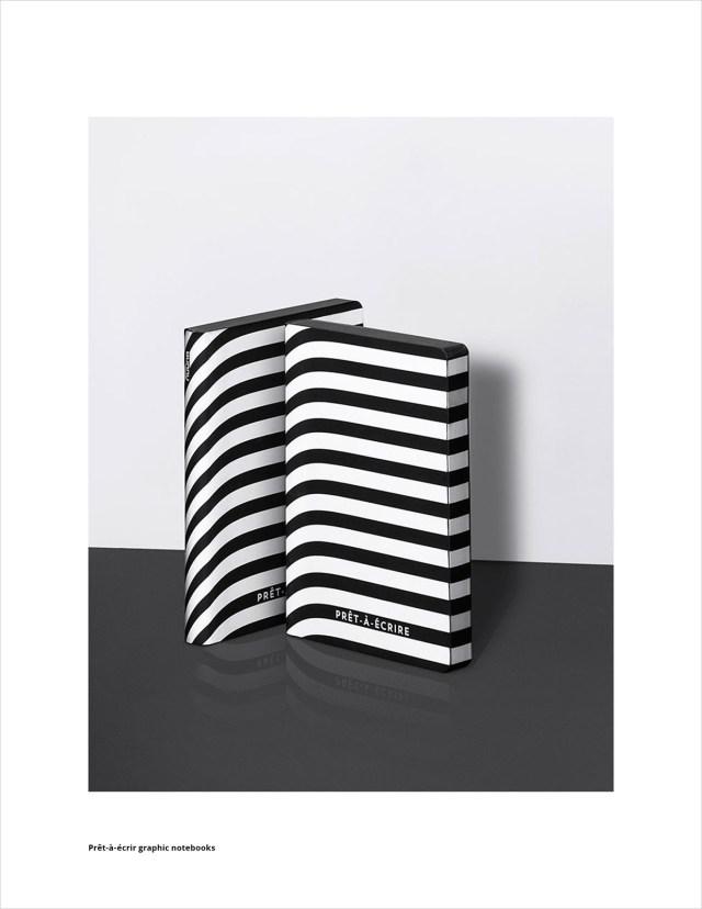Nubby Twiglet | Nuuna Notebooks