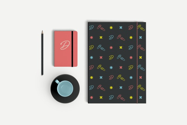 Nubby Twiglet   Creative Chronicles: Use Your Portfolio to Land Your Ideal Job