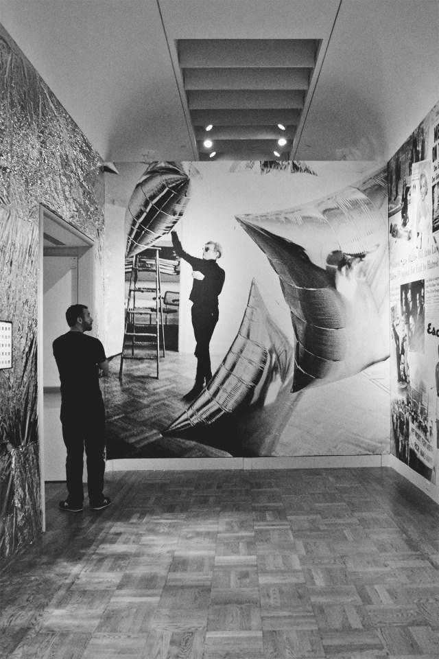 2016_NUBBYTWIGLET_PORTLAND_ART_MUSEUM_ANDY_WARHOL_16