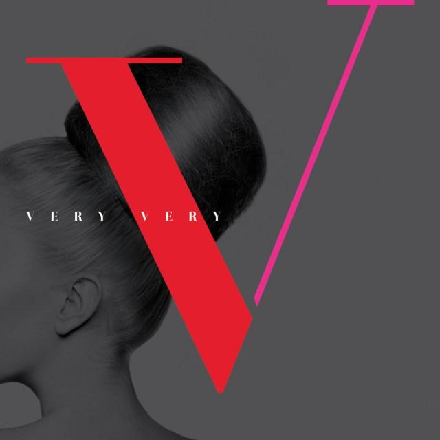 VVV_VROOM_MOCKUP_3