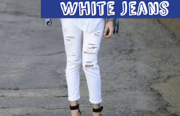 White Denim_pin