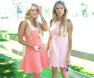 What-To-Wear-TO-a-summer-wedding-outfit-ideas-casual-wedding