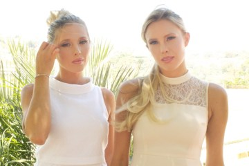 What-to-wear-to-san-diego-polo-game-miracle-babies-white-party nubry