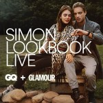 lookbook live fashion valley gq glamour