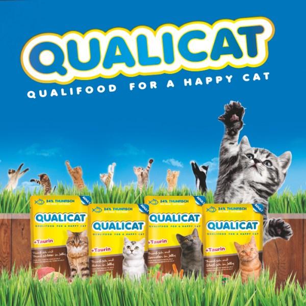 Qualicat