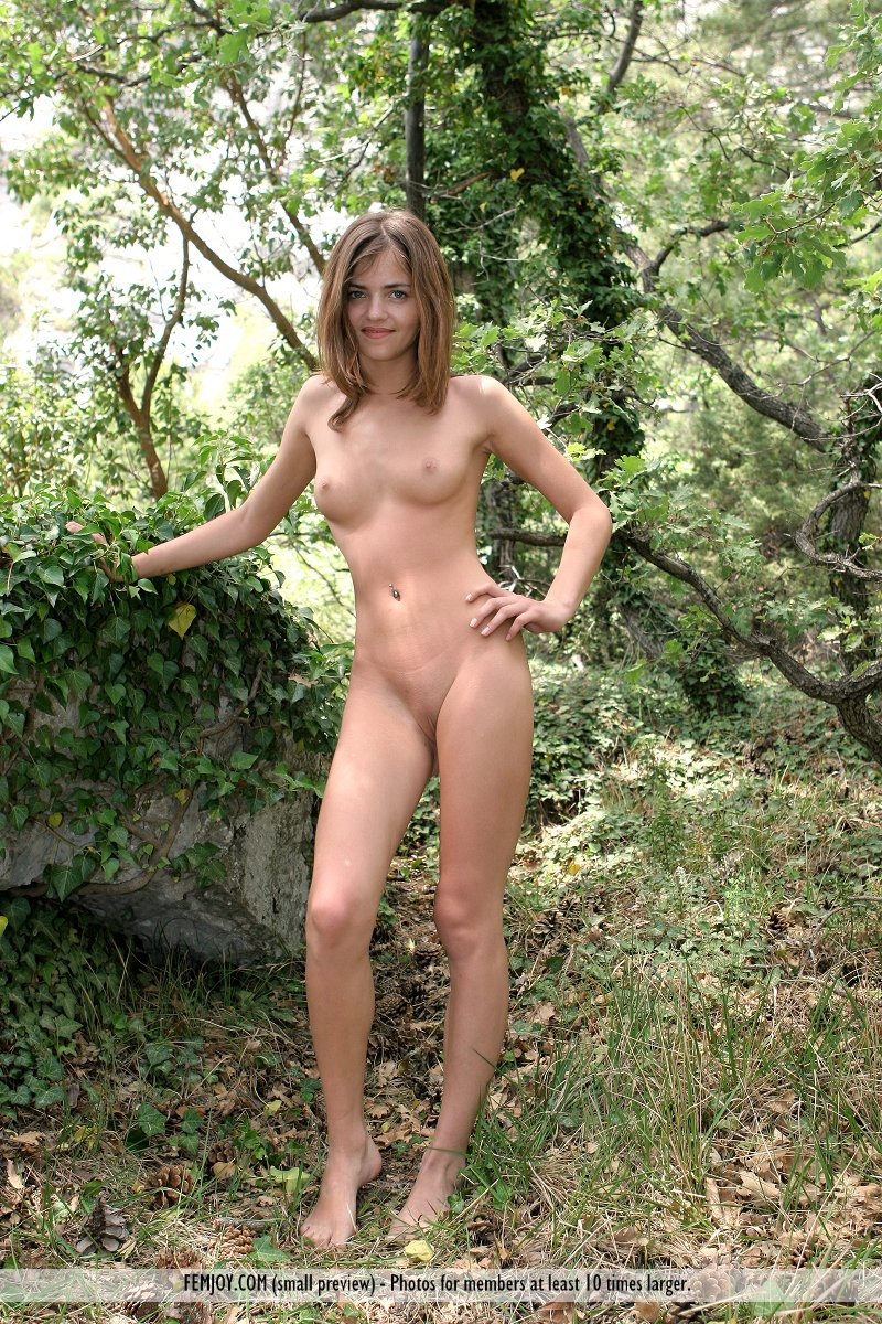 Are not Women of suvivor nude accept. opinion
