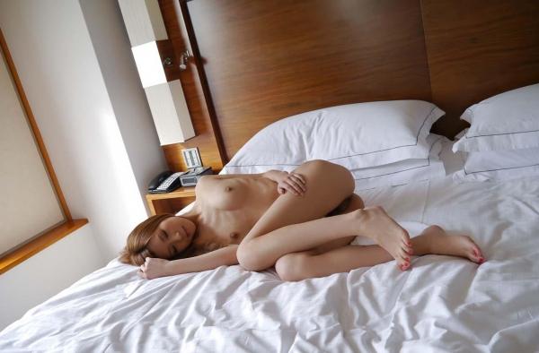 【ヌード画像】愛沢有紗の美しく助平なボディw(31枚)