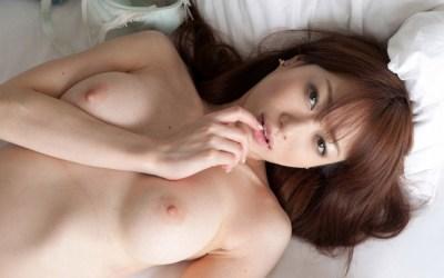 【ヌード画像】星野あかりの裸体が妖艶すぎるw(34枚)