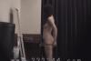 【盗撮動画】女の子の部屋の全身鏡に隠しカメラを設置したら、いろいろな下着を試す着替えシーンをゲットできましたw