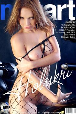 natasha anastasia playboy nude