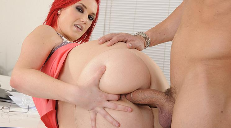 Question agree, Maasai girl naked fucked remarkable
