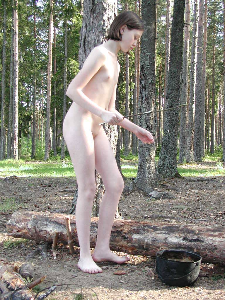 alt binaries nudist girl