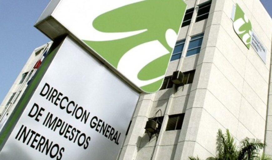 DGII extiende hasta 19 de febrero plazo para renovar marbetes