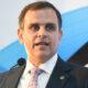 Ministro de Hacienda aclara que el Gobierno nunca ha contemplado un impuesto a las remesas