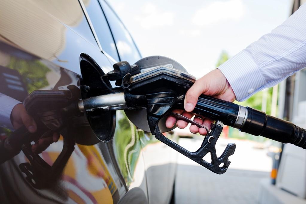Suben RD$9.50 a la gasolina y RD$7.20 al gasoil