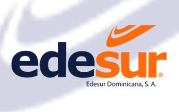 Edesur ofrece facilidades de pago a Pymes y clientes con deudas por pandemia