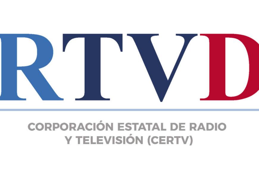Corporación Estatal de Radio y Televisión | CERTV